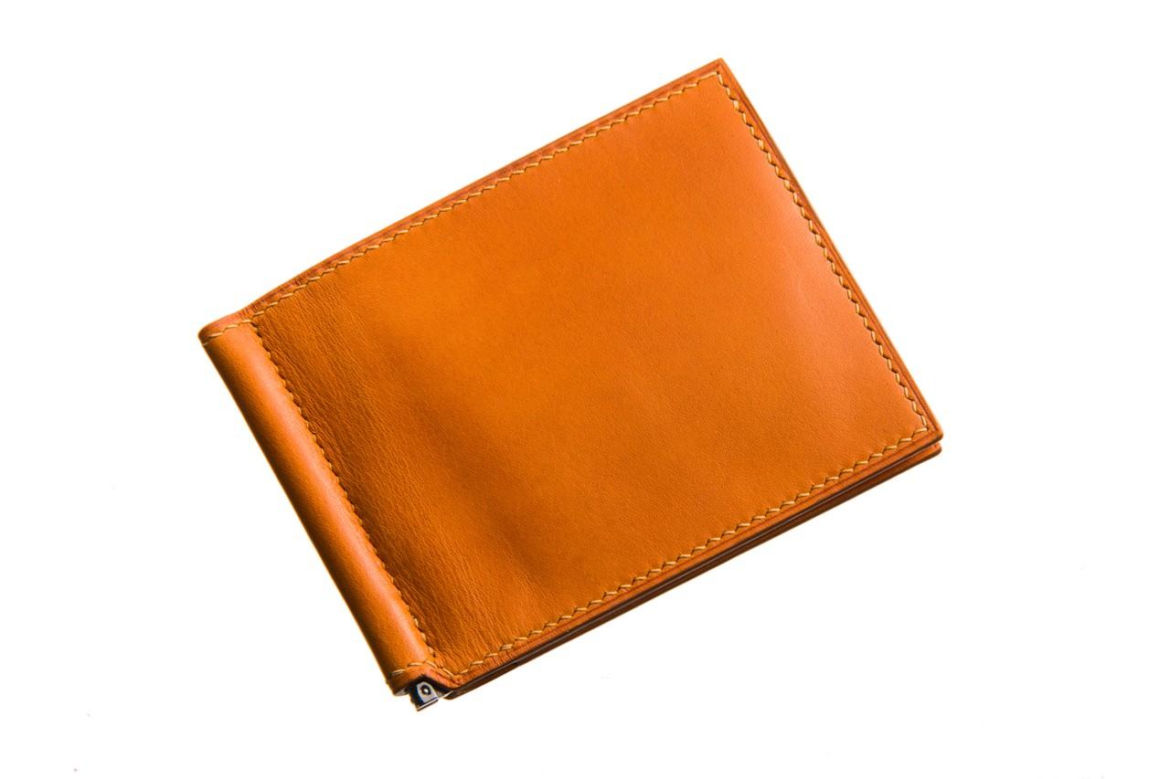 Heron Wallet