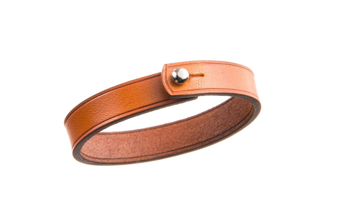 Sage Bracelet