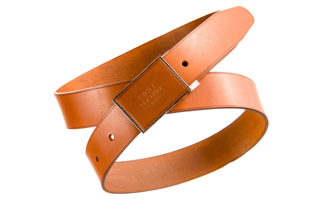 Poplar Belt