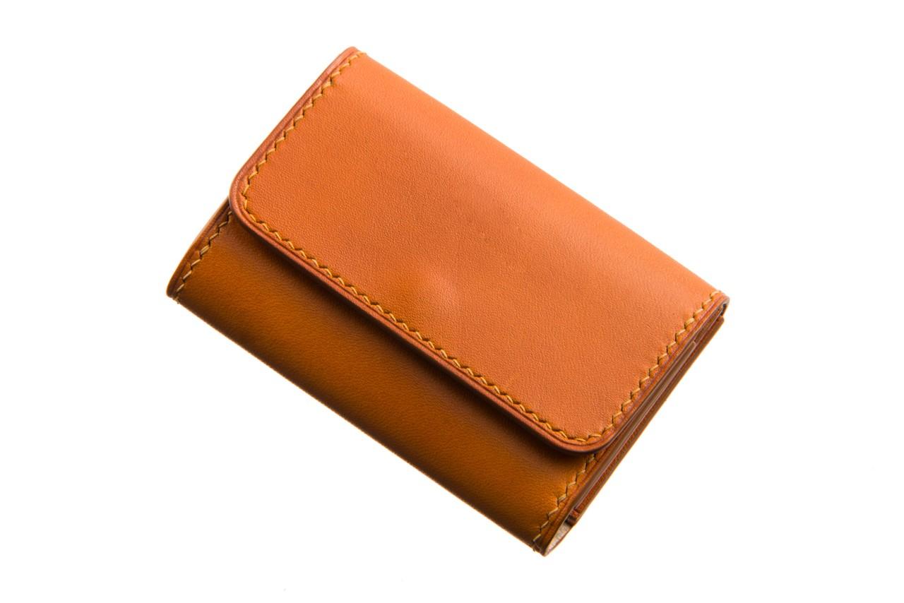 Sparrow Wallet