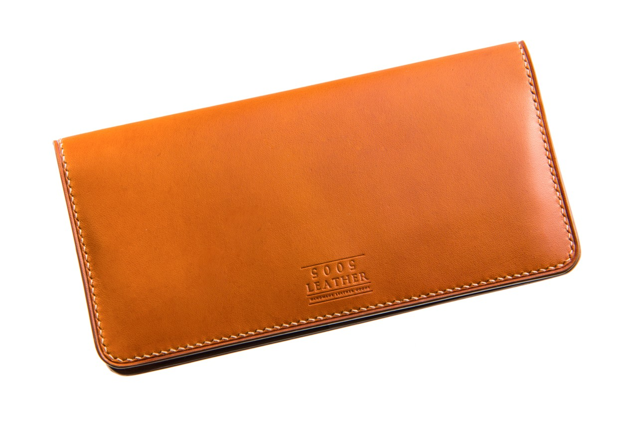 Hare Wallet