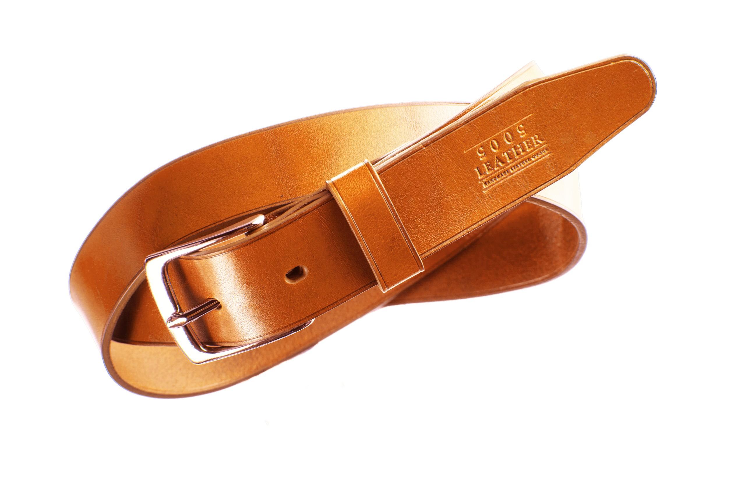 Birch Belt