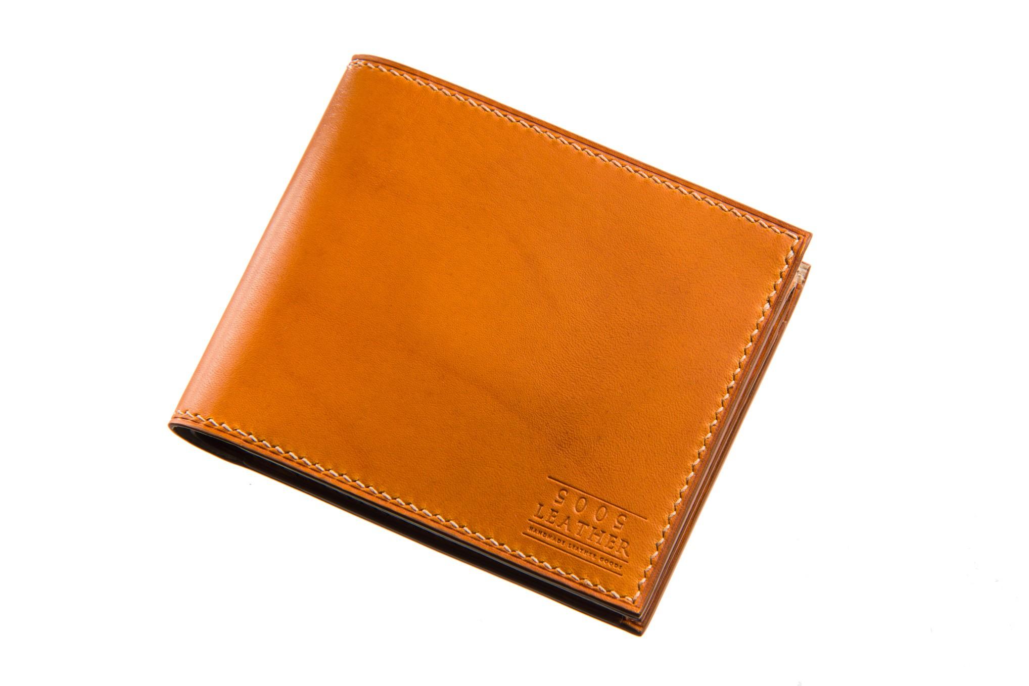 Baka Wallet