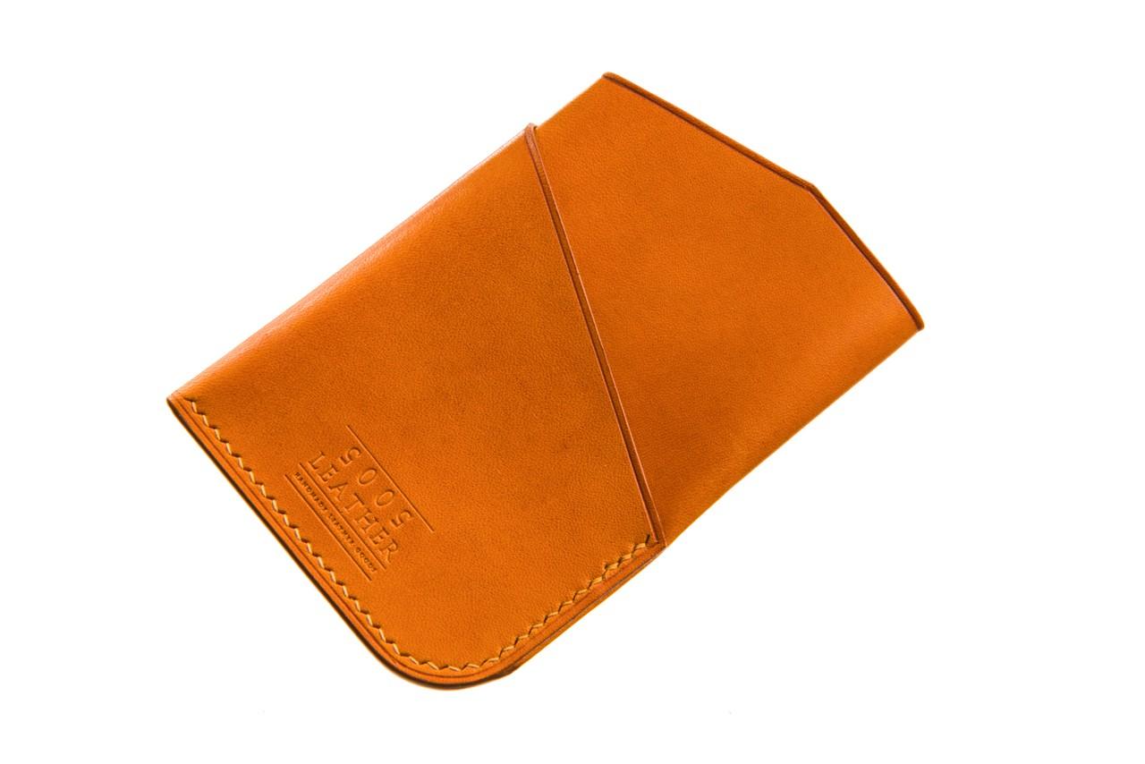 Beluga Wallet