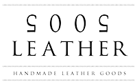 5005 Leather